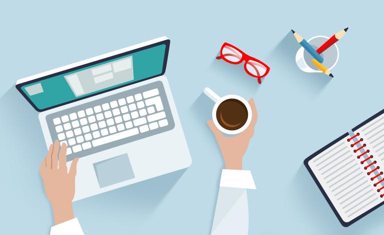 Top 5 website học Ngữ pháp Tiếng Anh trực tuyến bạn phải biết
