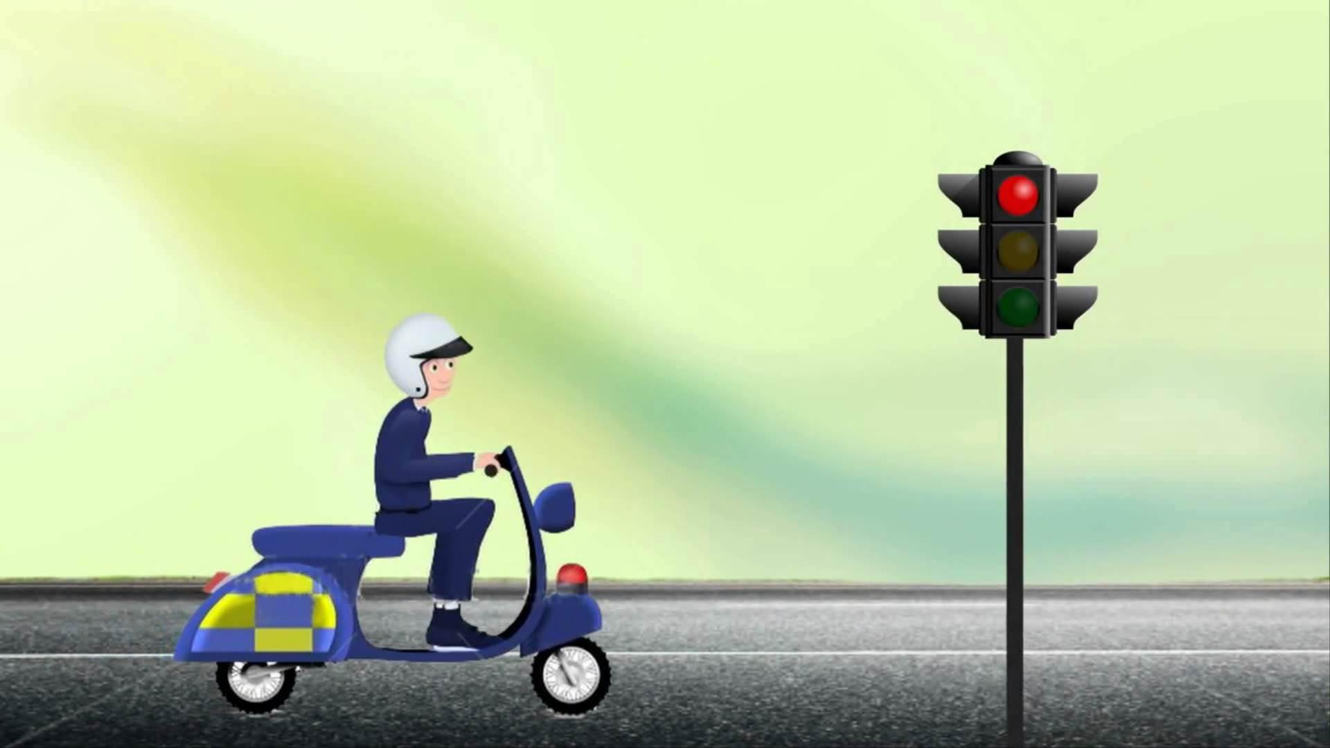Từ vựng tiếng Anh về Phương tiện giao thông